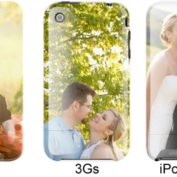 Product Highlight – iPhone Cases!