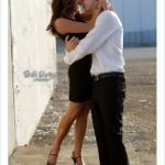Dallas Engagement Photography by Beth Dreyer Photography