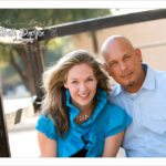 Dallas Portrait Photography by Beth Dreyer Photography