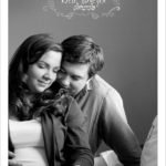 Dallas Maternity Photography by Beth Dreyer Photography