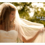 Bent Tree Country Club Bridal Photography by Beth Dreyer Photography