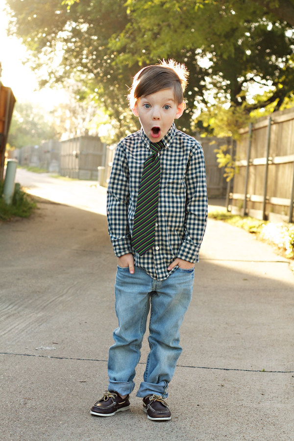 1000 images about fashion for boys on pinterest boy fashion boys and little boys fashion