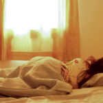 Healing From Adrenal Fatigue: Sleep | Beth Dreyer