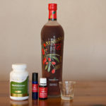 Young Living Products that Rock My World